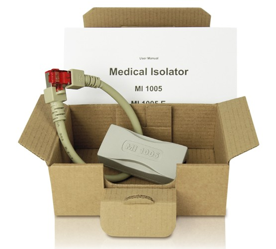 Network_Isolator_MI1005_Retail