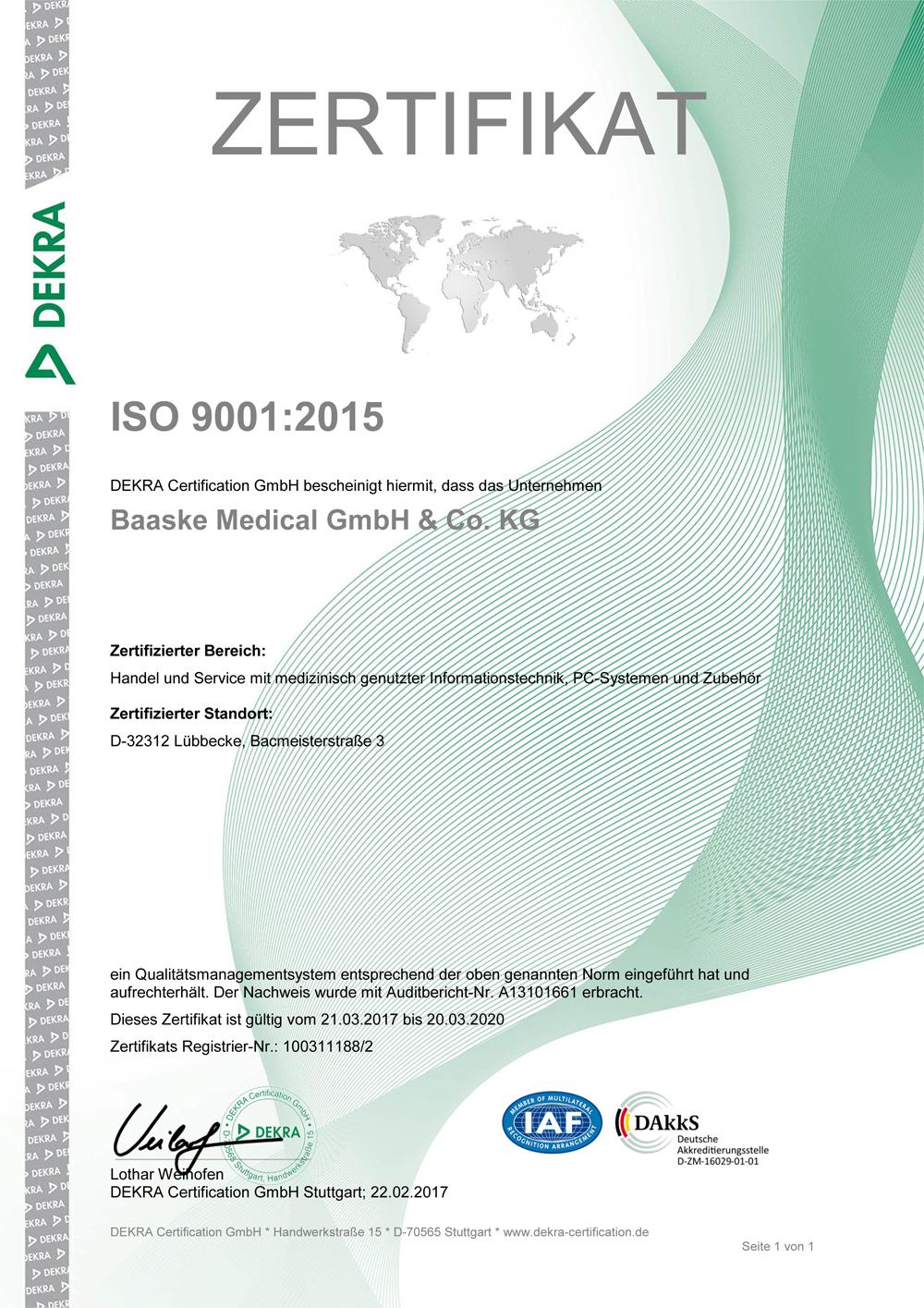 Zertifikat_9001_2015_web