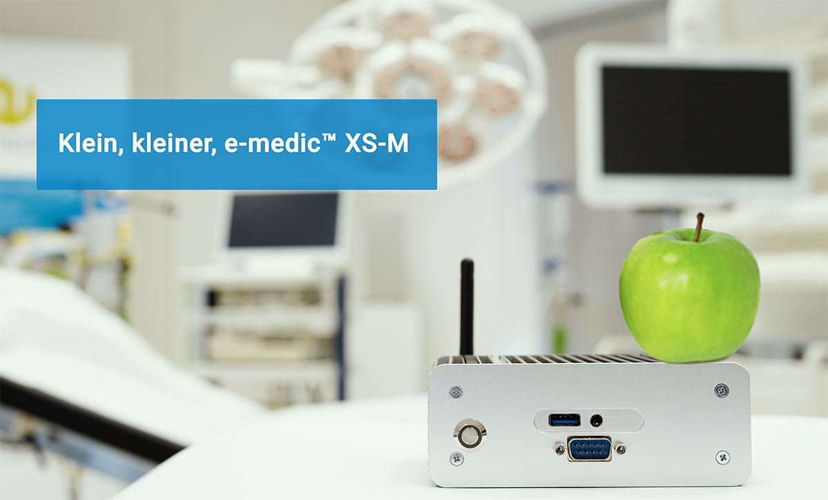 XS-M-banner_de