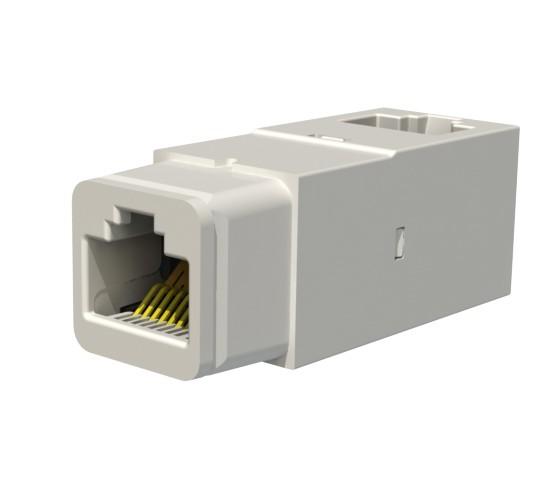 EmoSafe EN-70VD-S Netzwerkisolator