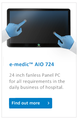 e-medic_medical_Panel_PC_624