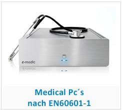 medical_pc_e-medic