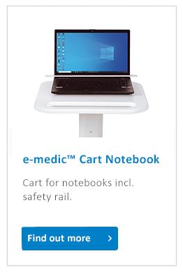 e-medic_cart_notebook