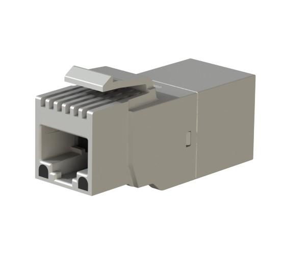 EmoSafe EN-70VD-K Netzwerkisolator