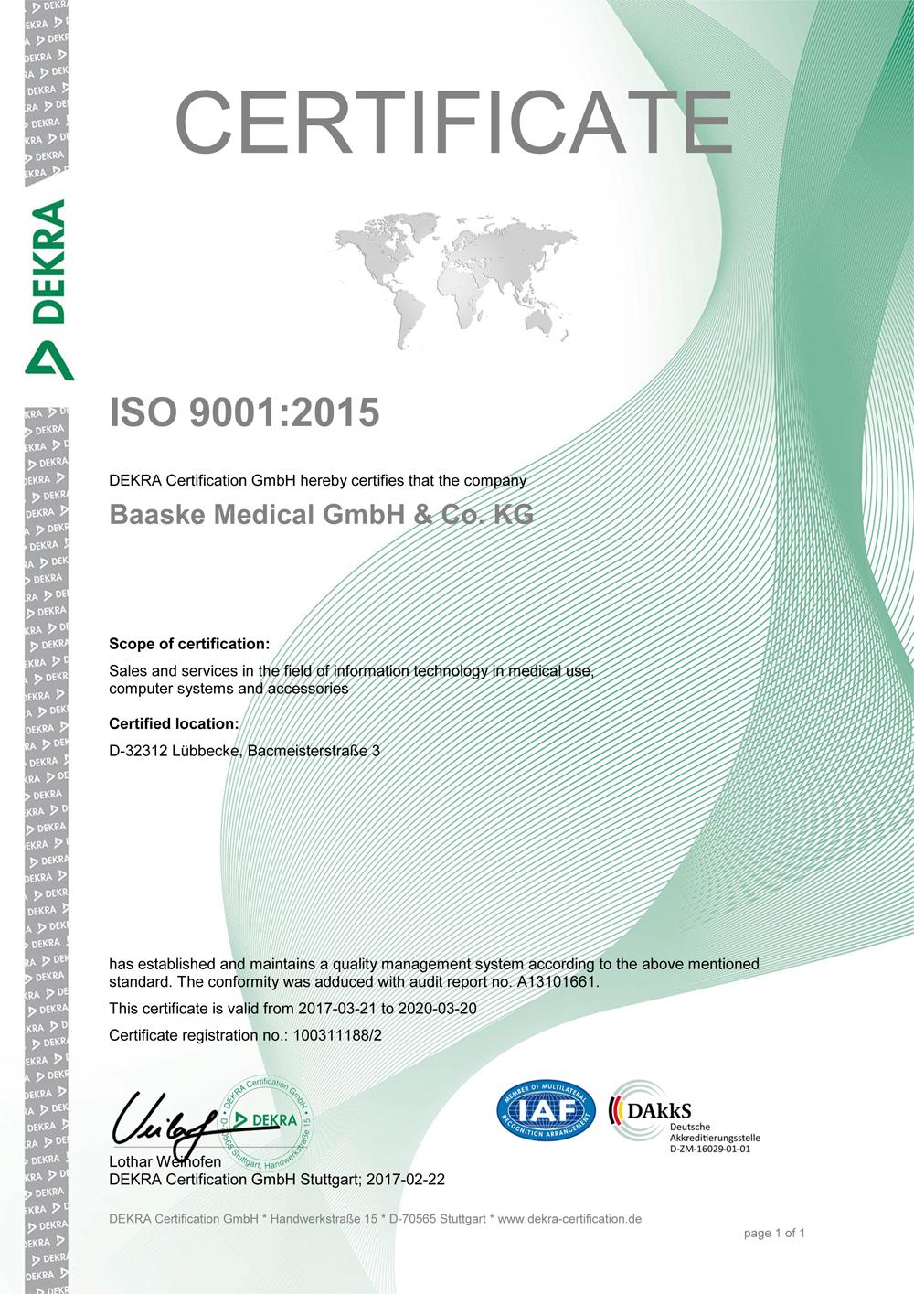 Zertifikat_9001_2015_ENG_web