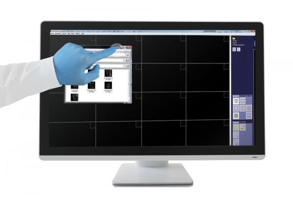e-medic_Display_24AM+