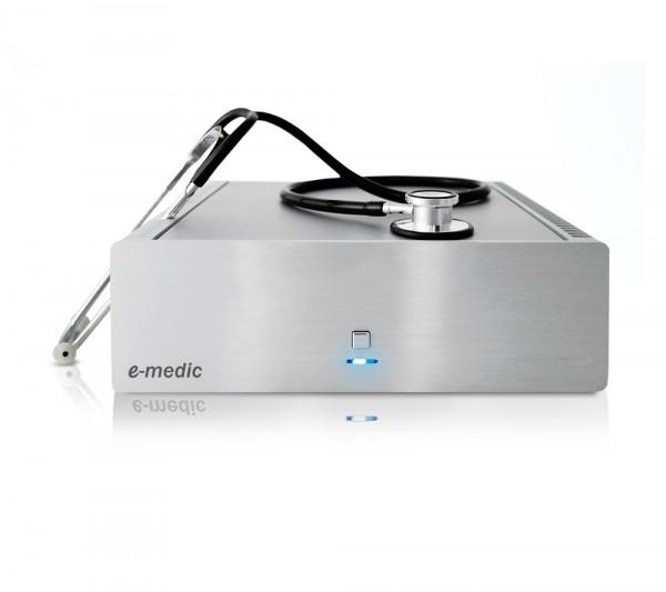 Medical Computer ST- M