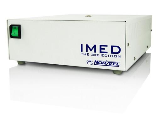Trenntransformator IMEDe 3rd 1000 VA 230V