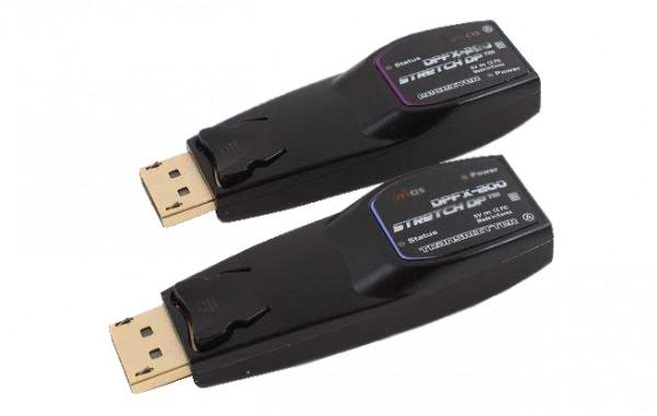 DisplayPort_Isolator
