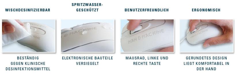 cmouse-details1