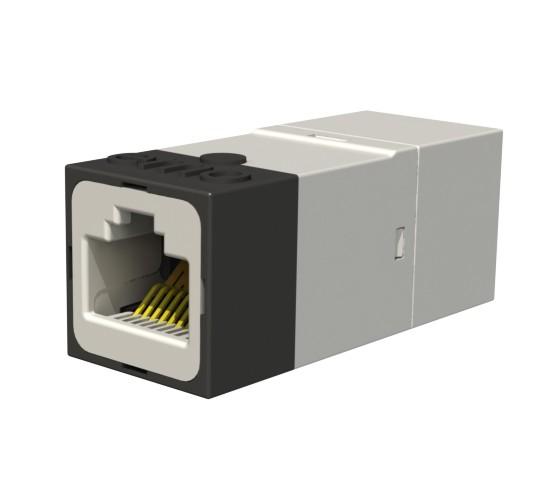 EmoSafe EN-70HD Netzwerkisolator