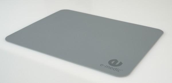 Silikon Mauspad e-medic™