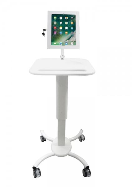 emedic_Visitenwagen_iPad_Pro