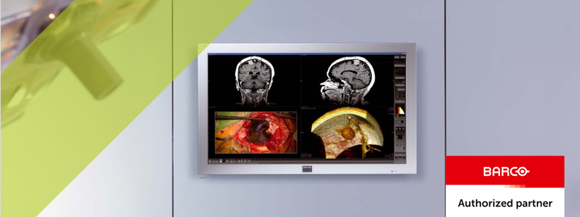 Barco_Klinische__clinical_Displays