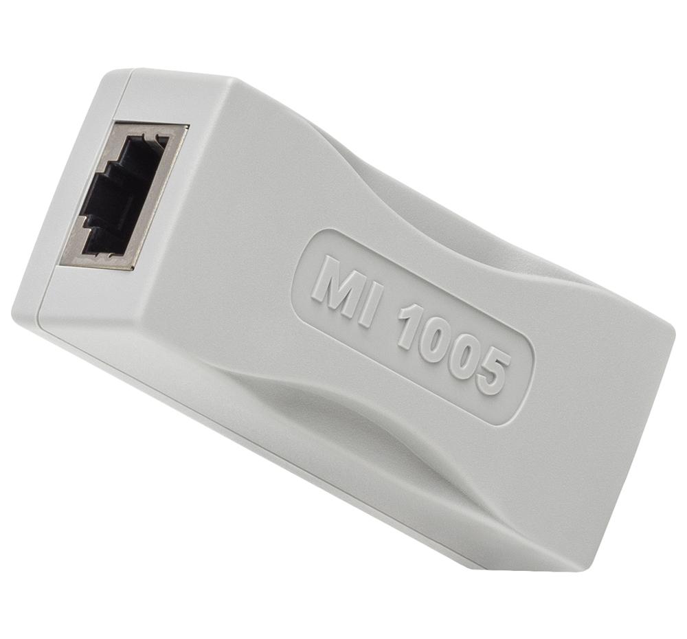 Netzwerkisolator_MED_MI_1005