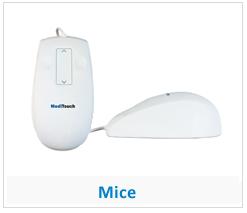 medizinische_Mouse