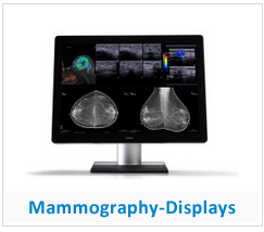 Barco_mammography_displays
