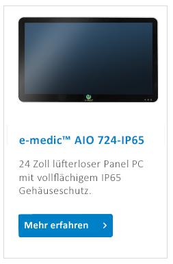 e-medic_Panel_PC_624_IP68