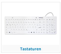 Medizinische_Tastaturen_MediTouch