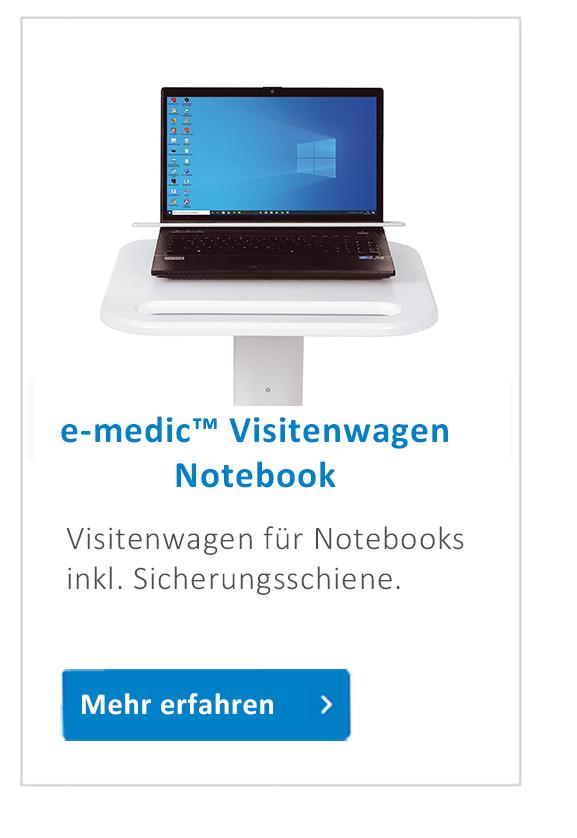 e-medic_visitenwagen_notebook