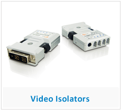 Video_Isolators5c17689293039