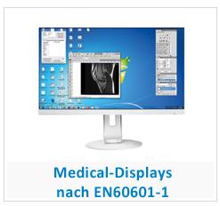 Neovo_Medical_Displays