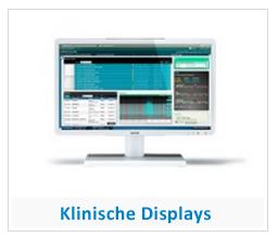 Klinische_Displays_Barco
