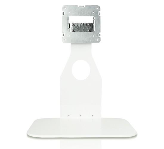 Anti-bakterieller Desktop-Standfuß TP 2 / TP 4