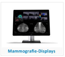 Mammografie_Displays_Barco