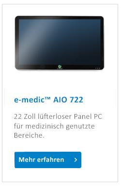 e-medic_Panel_PC_622_luefterlos