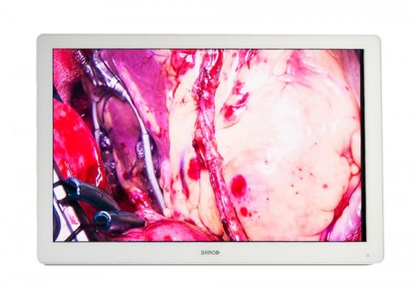 Chirurgie Display Barco MDSC-2232 DDI.jpg