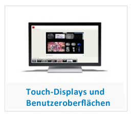 Touch_Displays_barco