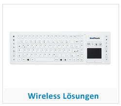 Medizinische_Tastatur_wireless5b7283d70d94c