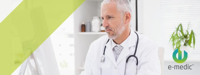 e-medic_Banner_medical_PCs