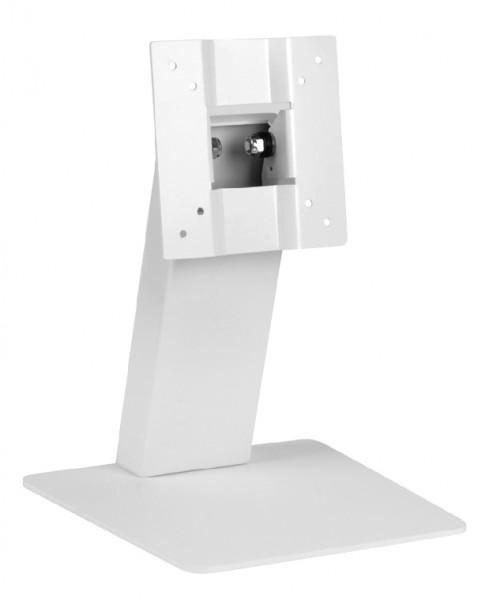 Monitor Standfuß e-medic™ AIO