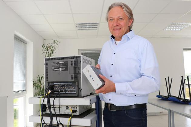 Baaske-Medical-aus-Luebbecke-ist-in-einem-Nischenmarkt-erfolgreich-Spezial-Computer-fuer-Kliniken_image_630_420f_wn
