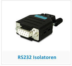 Isolatoren_RS232