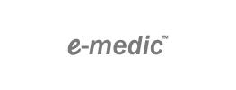 e-medic